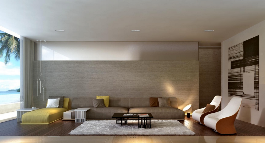 10 Stunning Living Room Designs That You Will Love