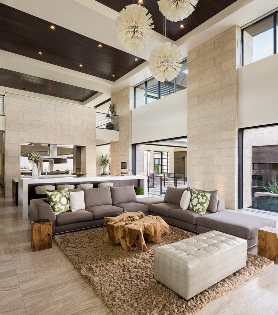 10 Stunning Living Room Designs That You Will Love living room designs 10 Stunning Living Room Designs That You Will Love 10 Stunning Living Room Designs That You Will Love9