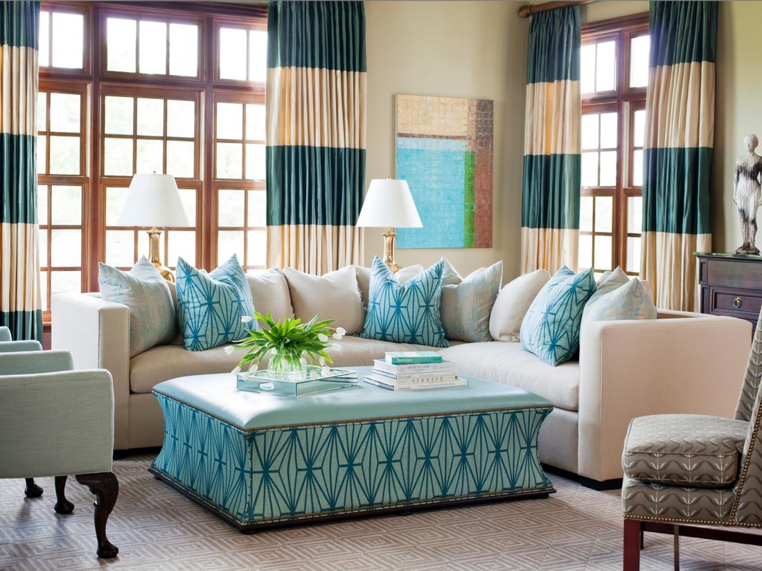 Summer Trends for Your Living Room summer trends Summer Trends for Your Living Room The Best Selection of Colors to Redecorate Your Living Room for Summer3