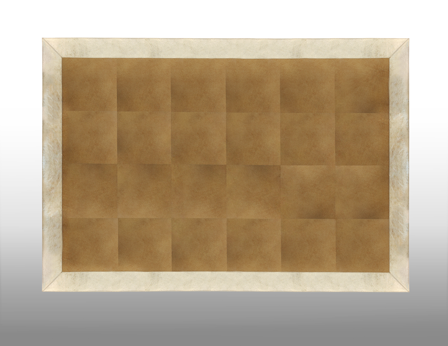 contemporary rugs 10 Contemporary Rugs that will Delight You 10 Contemporary Rugs that will Delight You2