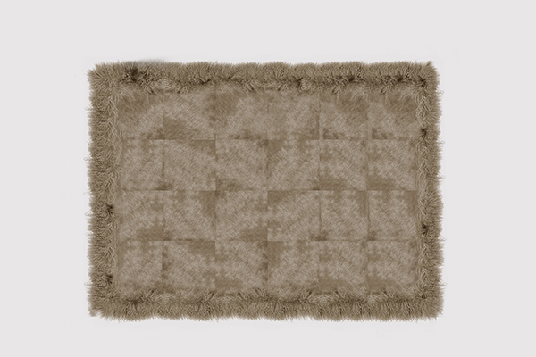 10 Contemporary Rugs that will Delight You5 contemporary rugs 10 Contemporary Rugs that will Delight You 10 Contemporary Rugs that will Delight You5