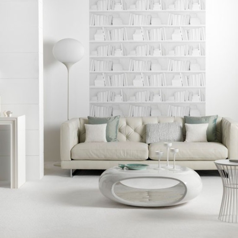 White Living Room 10 Fresh White Living Room Designs that will Leave you Astonished 10 Fresh White Living Room Designs that will Leave you Astonished