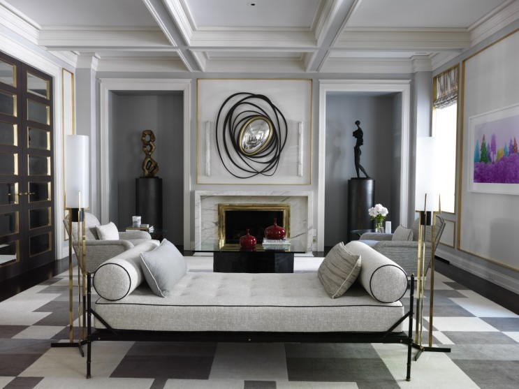 10 Fresh White Living Room Designs that will Leave you Astonished White Living Room 10 Fresh White Living Room Designs that will Leave you Astonished 10 Fresh White Living Room Designs that will Leave you Astonished3
