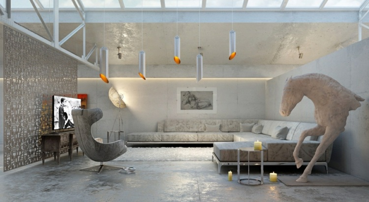 10 Ideas on How to Beautify your Living Room with Modern Sofas2 modern sofas 10 Ideas on How to Beautify your Living Room with Modern Sofas 10 Ideas on How to Beautify your Living Room with Modern Sofas2