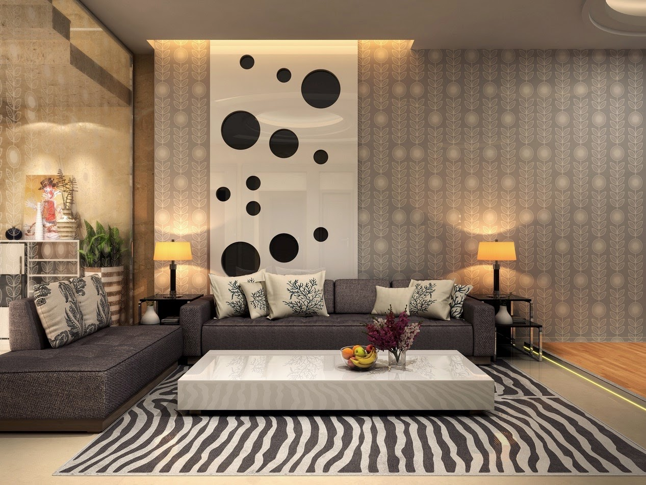 Modern Designs For Living Room 10 Ideas On How To Beautify Your Living Room With Modern Sofas