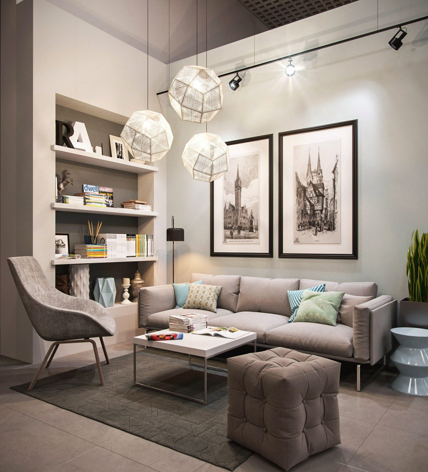 modern sofas 10 Ideas on How to Beautify your Living Room with Modern Sofas 10 Ideas on How to Beautify your Living Room with Modern Sofas6 e1467365261323