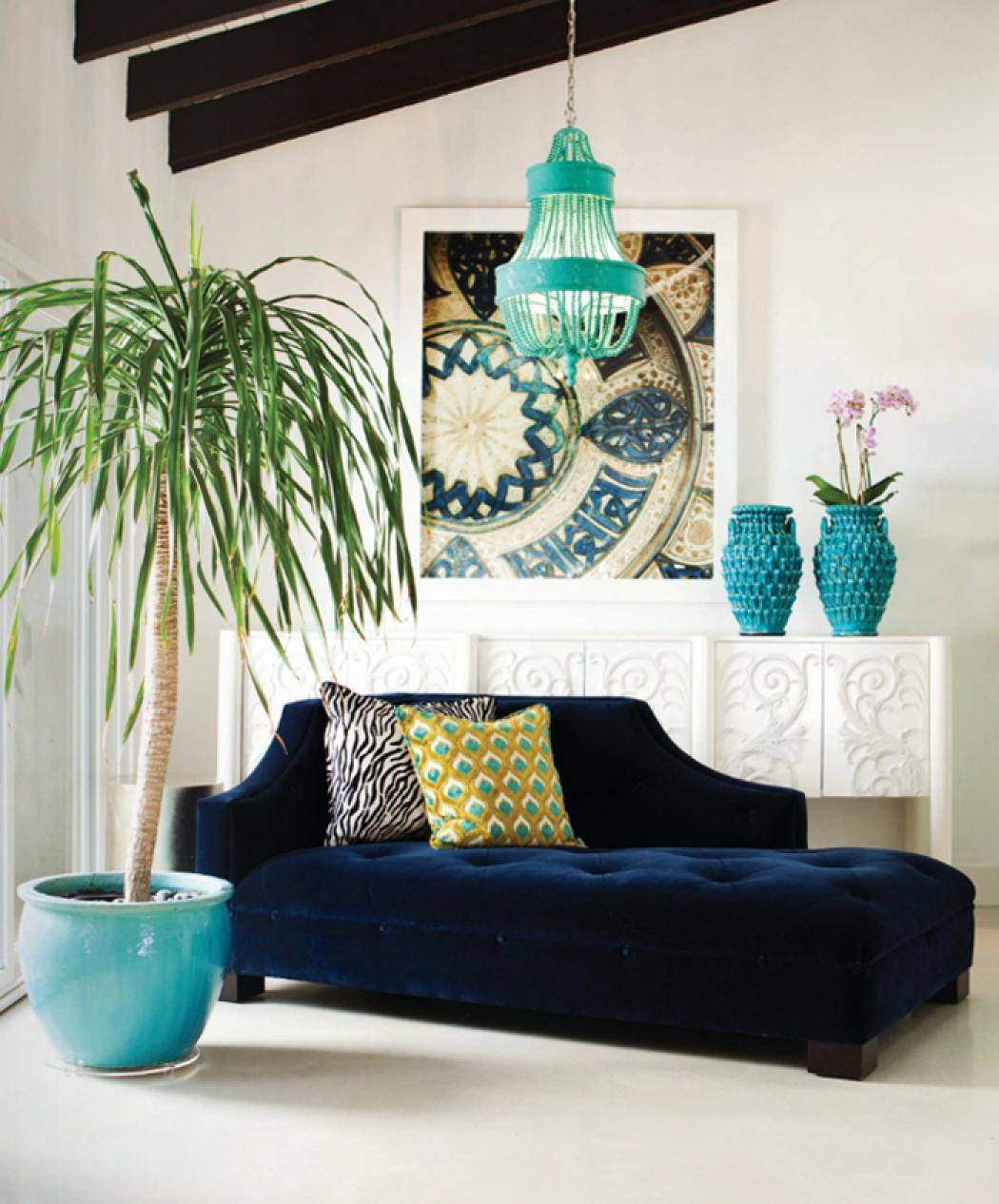 10 Refreshing Ways to Redecorate your Living Room for Summer3 Living Room Design How to Give a Pop of Color to your Living Room Design 10 Refreshing Ways to Redecorate your Living Room for Summer3 1