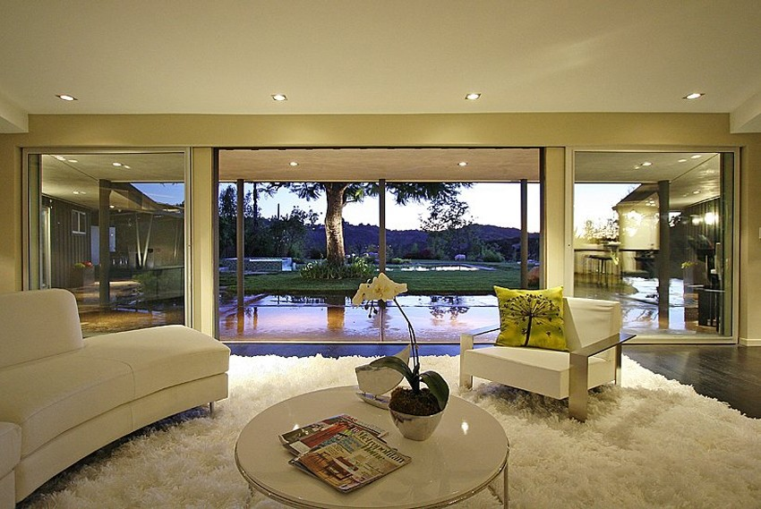10 Stunning Celebrity Living Rooms to Inspire You3 Celebrity Living Rooms 10 Stunning Celebrity Living Rooms to Inspire You 10 Stunning Celebrity Living Rooms to Inspire You3