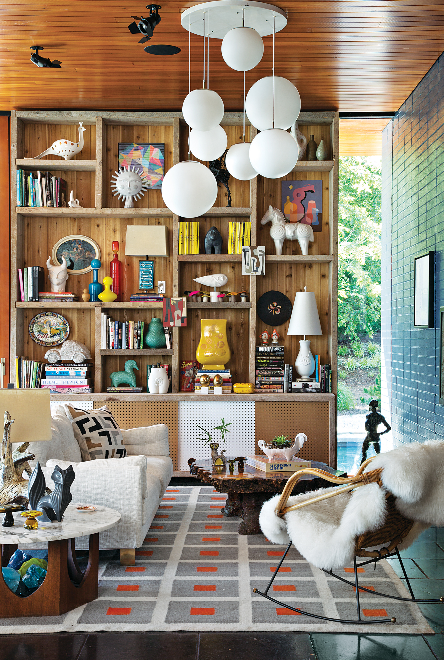 10 Stunning Celebrity Living Rooms to Inspire You5 Celebrity Living Rooms 10 Stunning Celebrity Living Rooms to Inspire You 10 Stunning Celebrity Living Rooms to Inspire You5