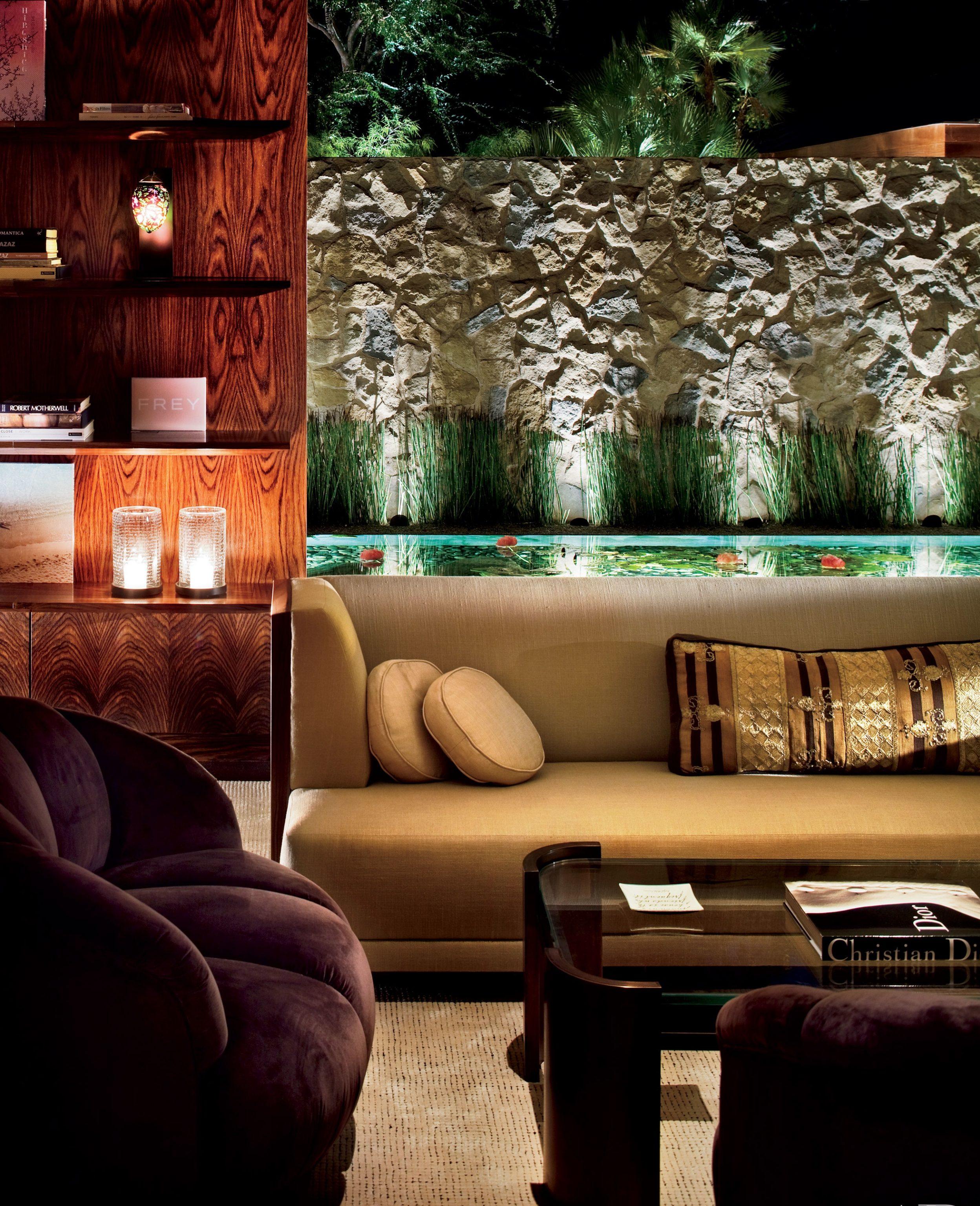 Celebrity Living Rooms 10 Stunning Celebrity Living Rooms to Inspire You 10 Stunning Celebrity Living Rooms to Inspire You7 e1467719901716