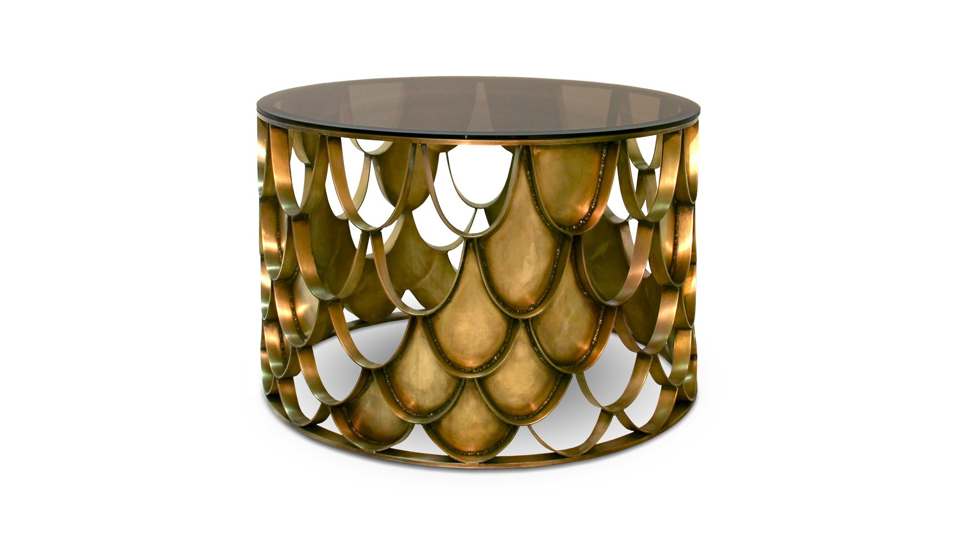 10 Stylish Ideas with Round Side Tables Design for Your Living Room9 round side tables 10 Stylish Ideas with Round Side Tables Design for Your Living Room 10 Stylish Ideas with Round Side Tables Design for Your Living Room9