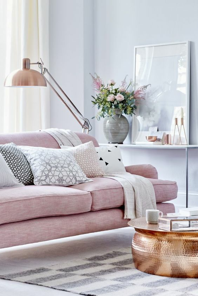 10 Color Trends that will Improve your Living Room Design7 color trends 10 Color Trends that will Improve your Living Room Design 10 Color Trends that will Improve your Living Room Design7