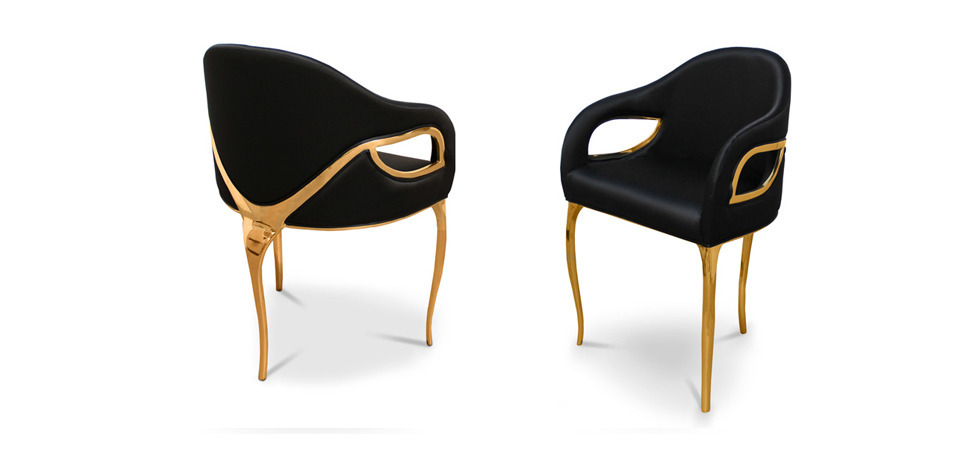 10 Modern Gold Chairs for your Living Room5 modern gold chairs 8 Modern Gold Chairs for your Living Room 10 Modern Gold Chairs for your Living Room5
