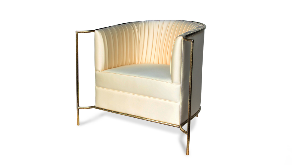 10 Modern Gold Chairs for your Living Room6 modern gold chairs 8 Modern Gold Chairs for your Living Room 10 Modern Gold Chairs for your Living Room6
