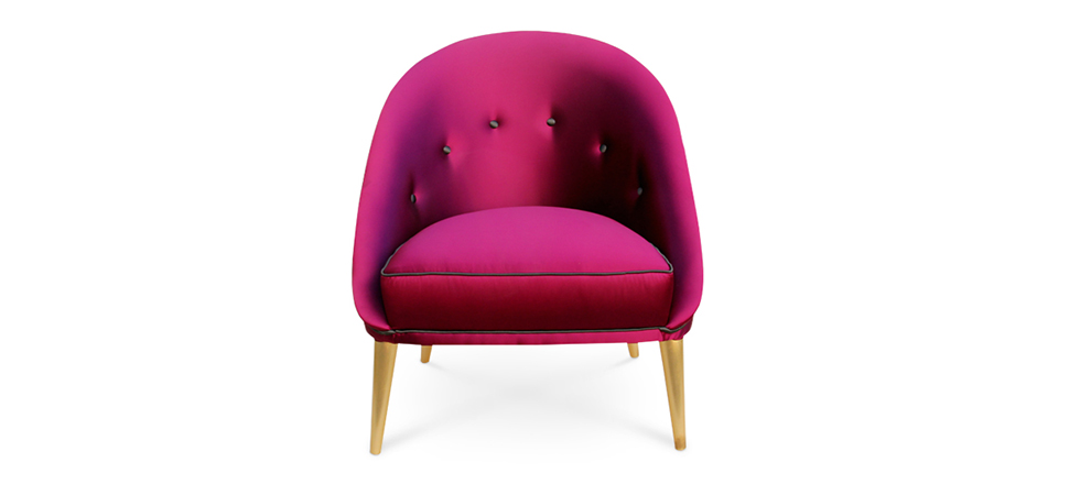 10 Modern Gold Chairs for your Living Room7 modern gold chairs 8 Modern Gold Chairs for your Living Room 10 Modern Gold Chairs for your Living Room7
