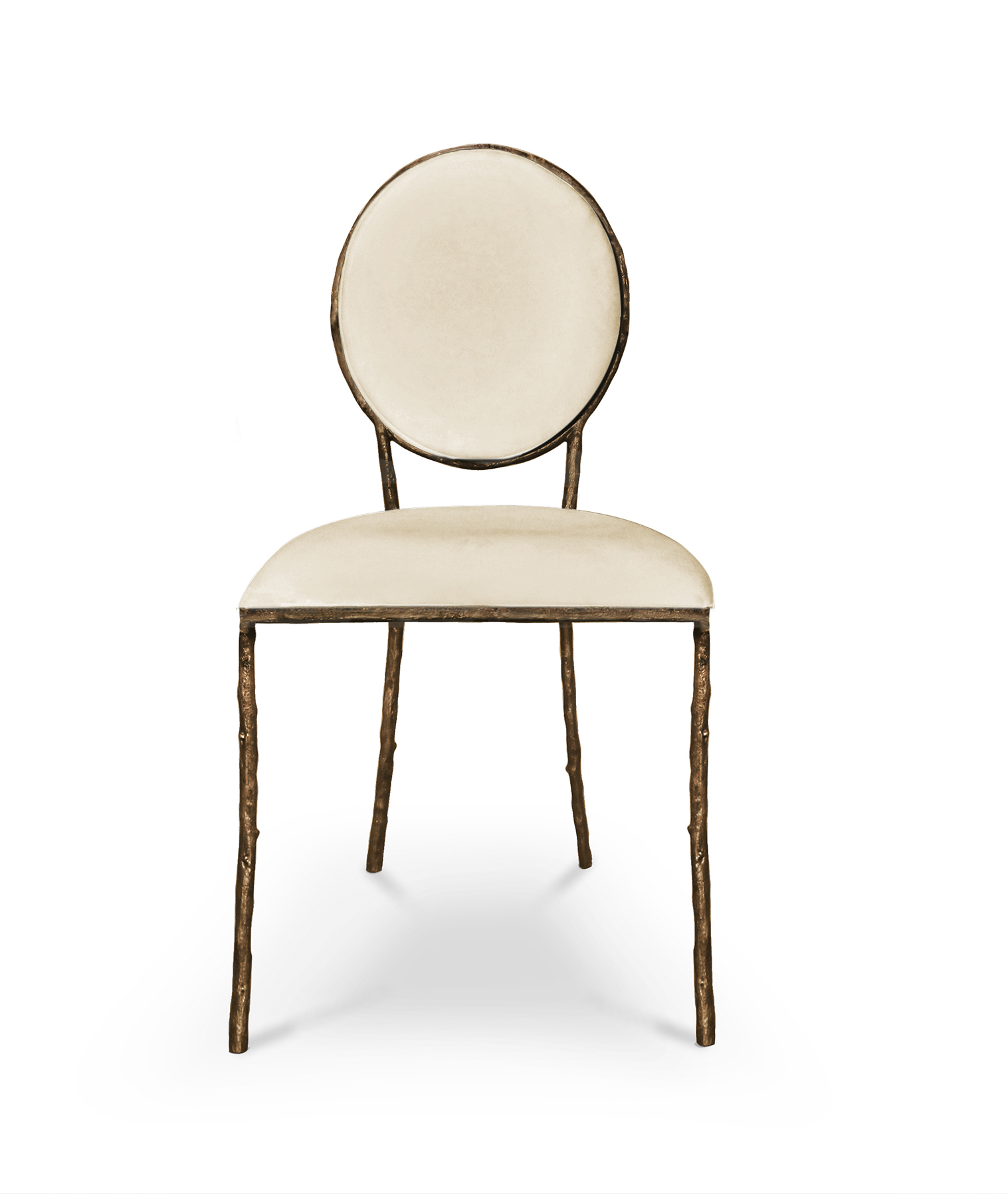 Great Selection of Dining Chairs to Stylish your Dining Room10