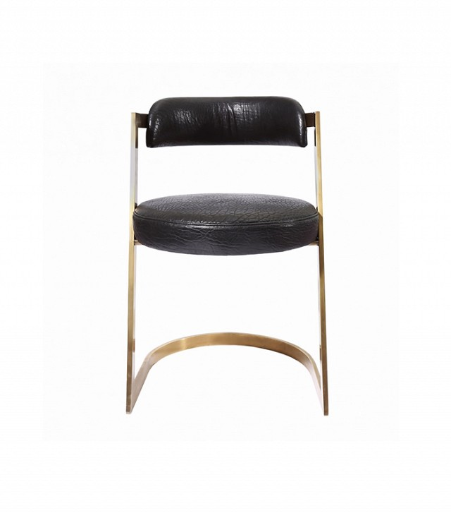 Great Selection of Dining Chairs to Stylish your Dining Room4
