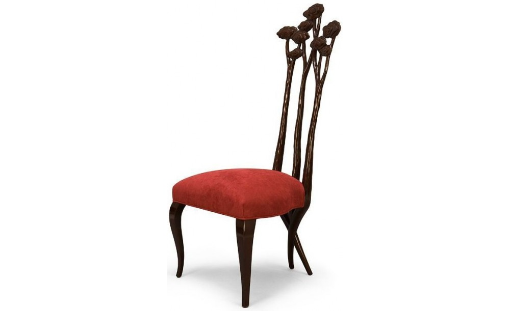 great selection of dining chairs to stylish your dining room8 great