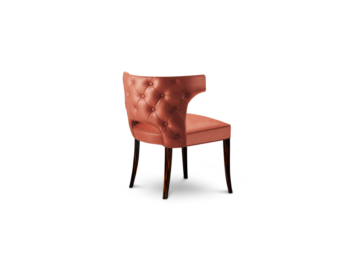 Great Selection of Dining Chairs to Stylish your Dining Room9