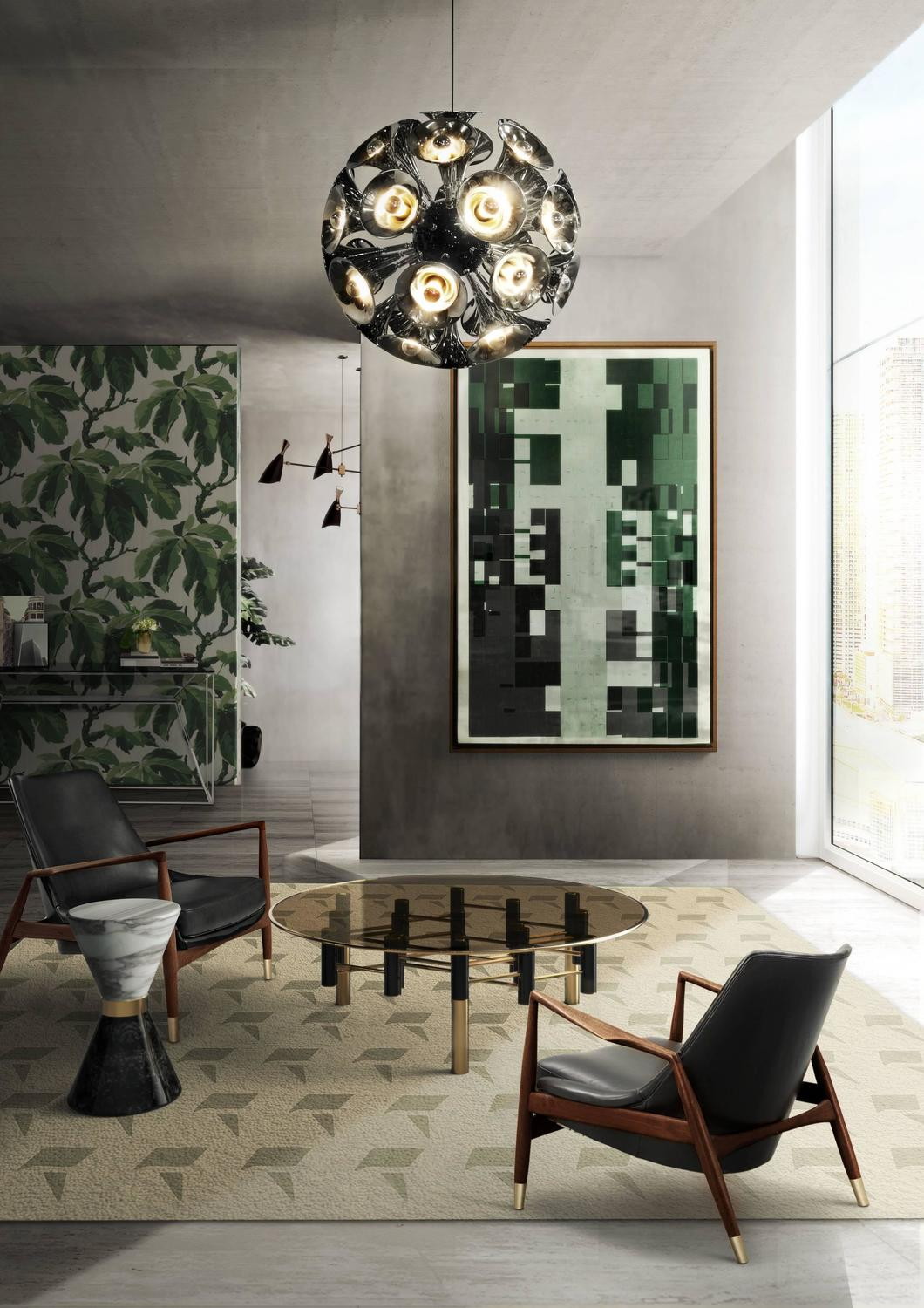 The Best Fall Trends to Improve Your Living Room Decoration10 Fall trends The Best Fall Trends to Improve Your Living Room Decoration The Best Fall Trends to Improve Your Living Room Decoration10