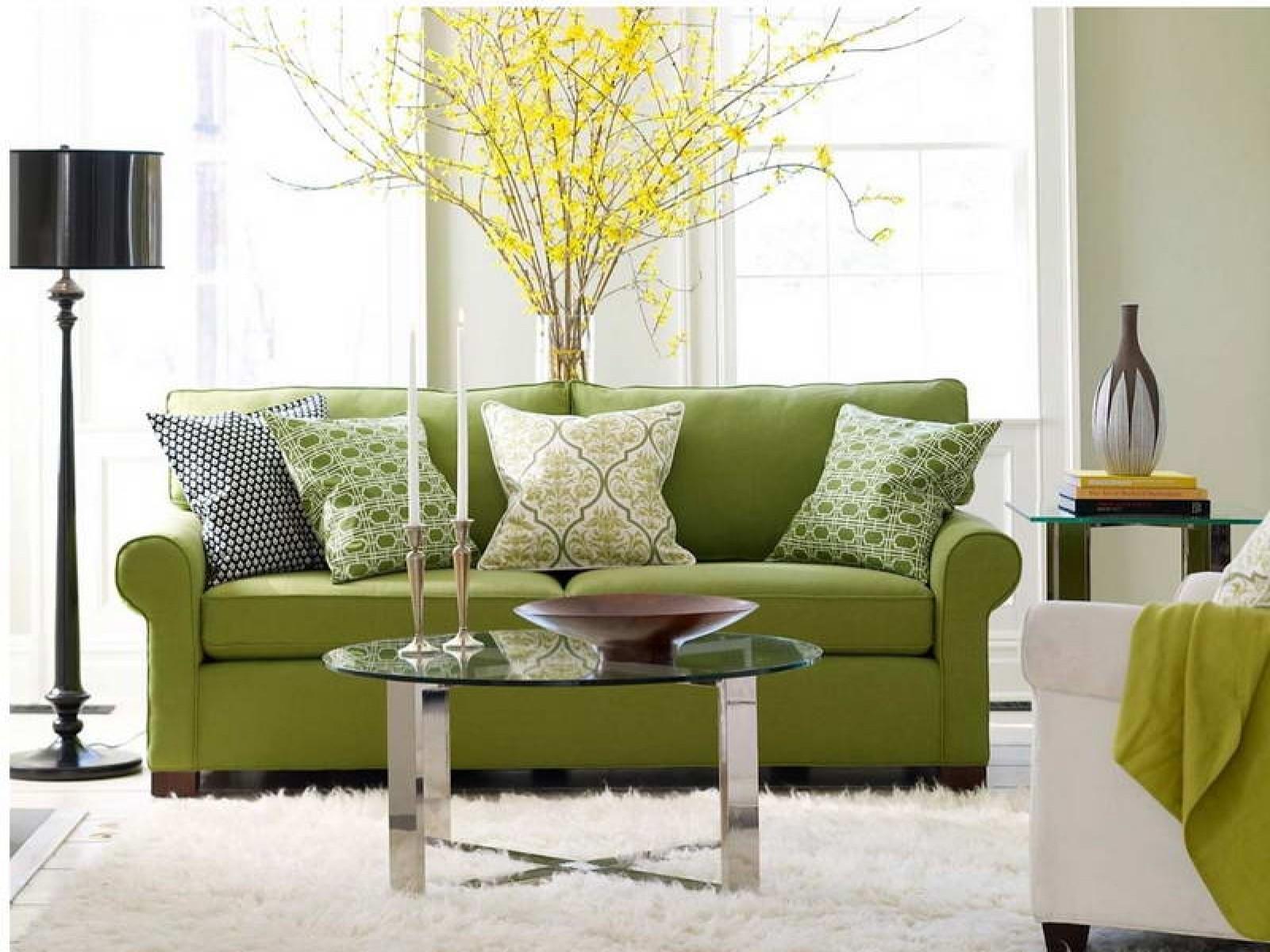 Tropical Style sofa throws ideas Klaussner Brand - Fall trends The Best Fall Trends to Improve Your Living Room Decoration The Best Fall Trends to Improve Your Living Room Decoration2
