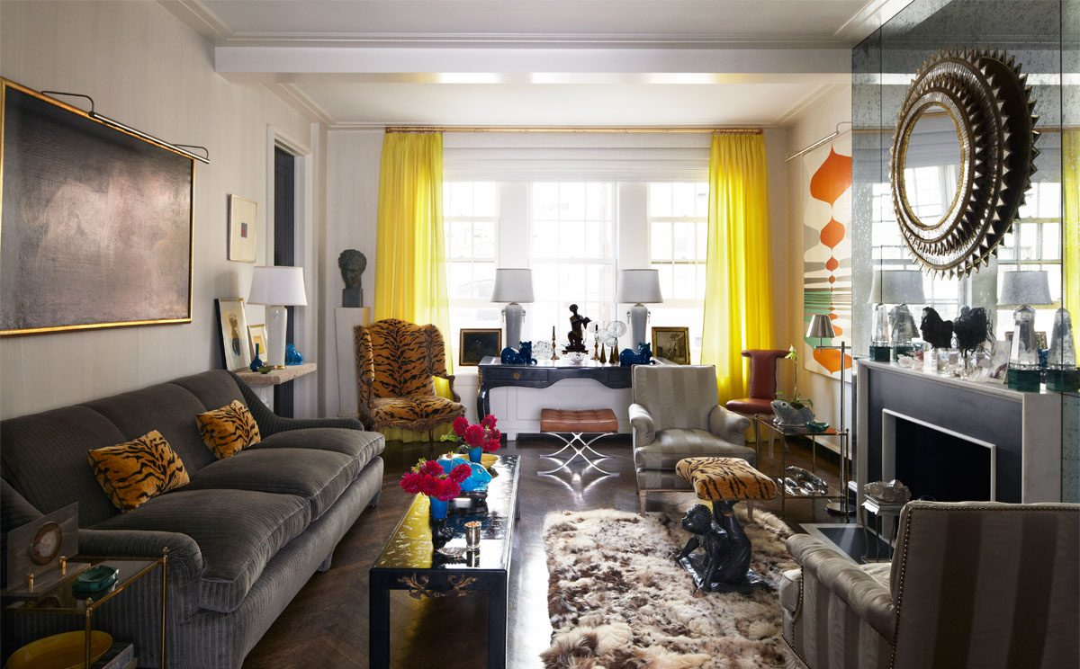 Fall trends The Best Fall Trends to Improve Your Living Room Decoration The Best Fall Trends to Improve Your Living Room Decoration4 e1472204739507