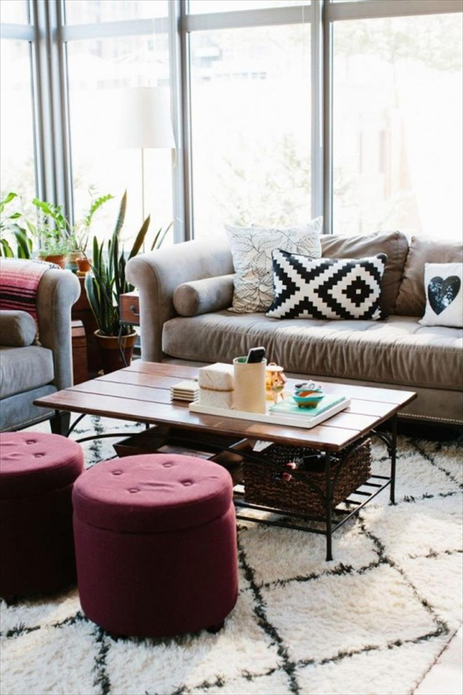 The Best Fall Trends to Improve Your Living Room Decoration7 Fall trends The Best Fall Trends to Improve Your Living Room Decoration The Best Fall Trends to Improve Your Living Room Decoration7