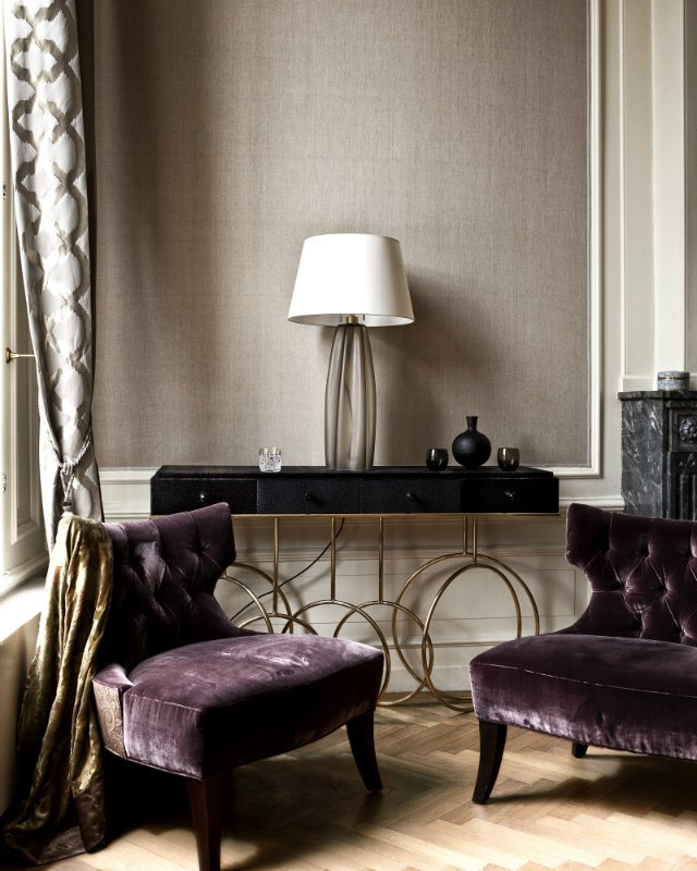 The Best Fall Trends to Improve Your Living Room Decoration9 Fall trends The Best Fall Trends to Improve Your Living Room Decoration The Best Fall Trends to Improve Your Living Room Decoration9