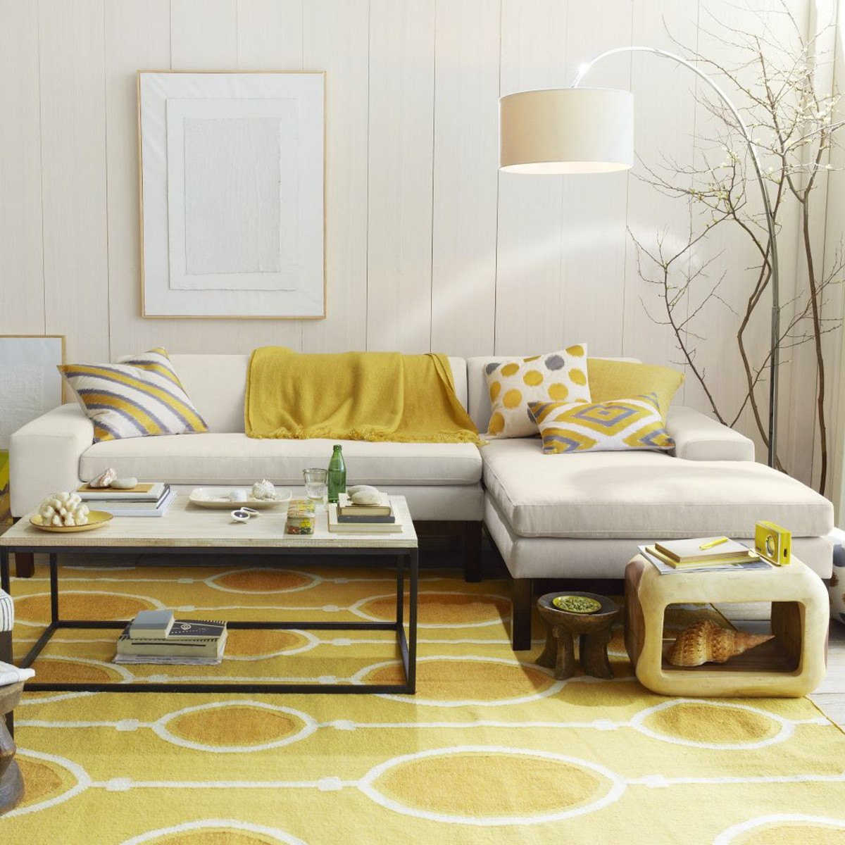 The Best Summer Paint Colors for Your Living Room2 summer paint colors for your living room The Best Summer Paint Colors for Your Living Room The Best Summer Paint Colors for Your Living Room2 1