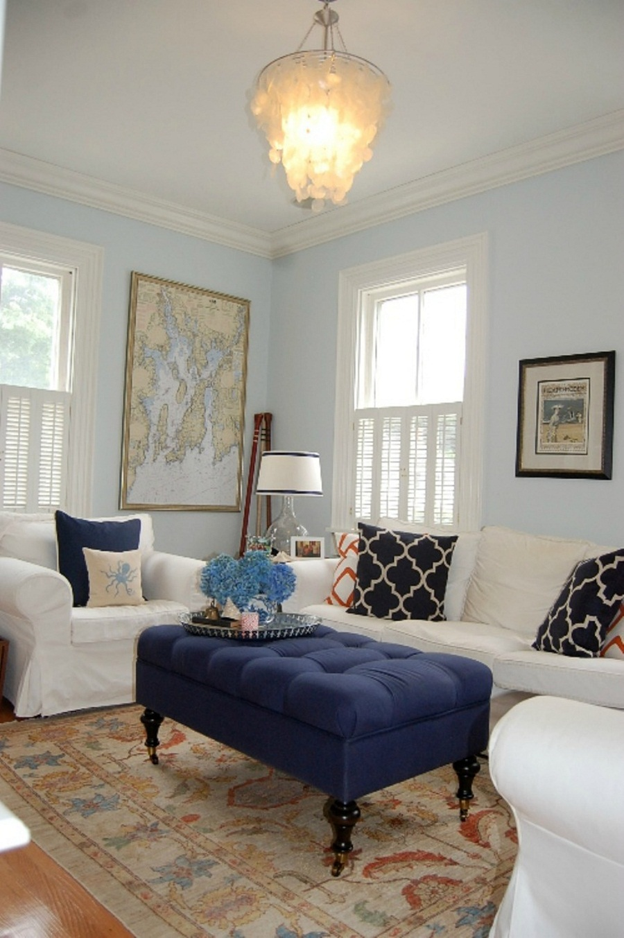 The Best Summer Paint Colors for Your Living Room5 summer paint colors for your living room The Best Summer Paint Colors for Your Living Room The Best Summer Paint Colors for Your Living Room5