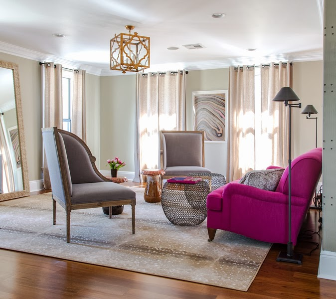 The Best Summer Paint Colors for Your Living Room9 summer paint colors for your living room The Best Summer Paint Colors for Your Living Room The Best Summer Paint Colors for Your Living Room9