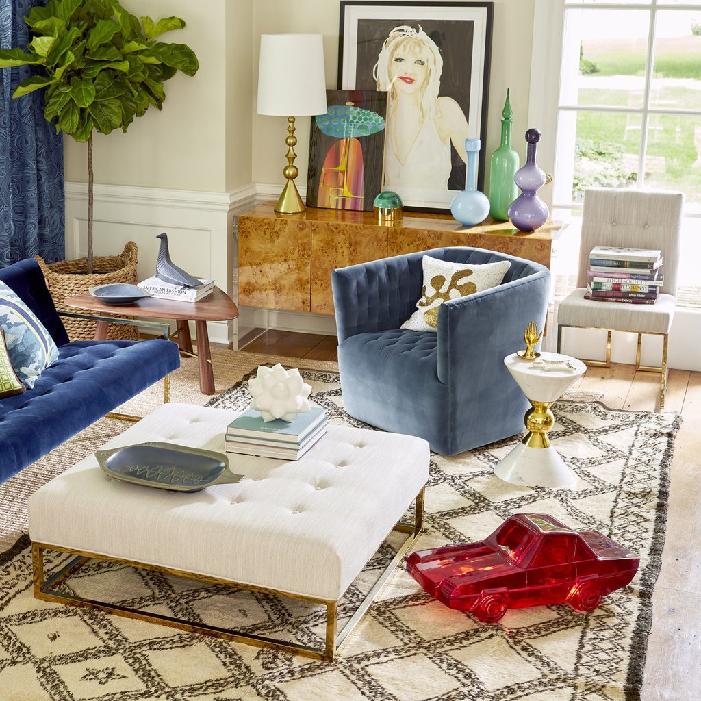 10 Cheerful Winter Living Rooms by Jonathan Adler  winter living rooms 10 Cheerful Winter Living Rooms by Jonathan Adler 10 Cheerful Winter Living Rooms by Jonathan Adler