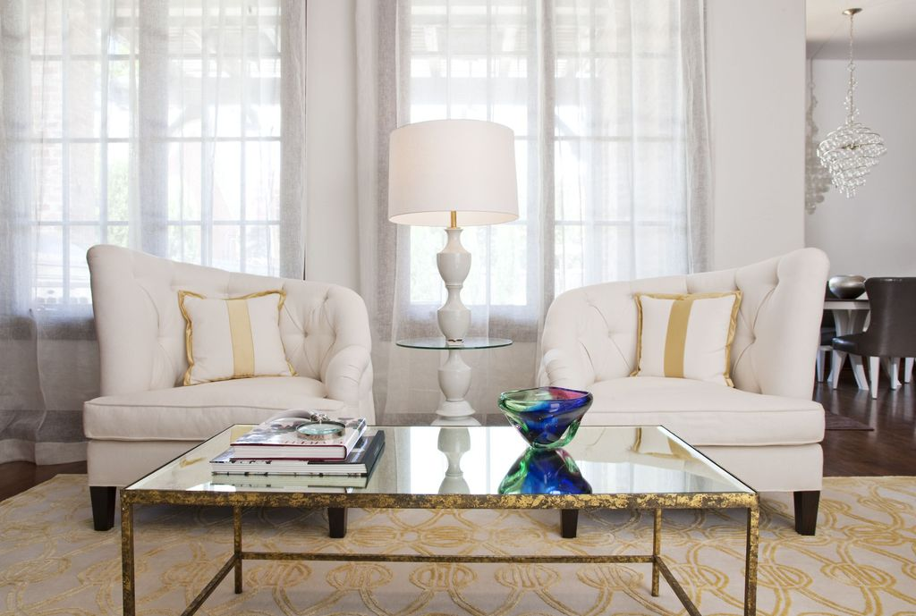 10 White Living Rooms Ideas for your Winter Decoration winter decoration 8 White Living Rooms Ideas for your Winter Decoration 10 White Living Rooms Ideas for your Winter Decoration3