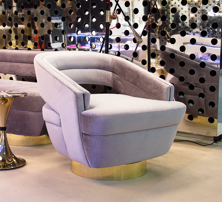 accent chairs The Best Accent Chairs to Improve your Living Room Décor The Best Accent Chairs to Improve your Living Room D  cor8