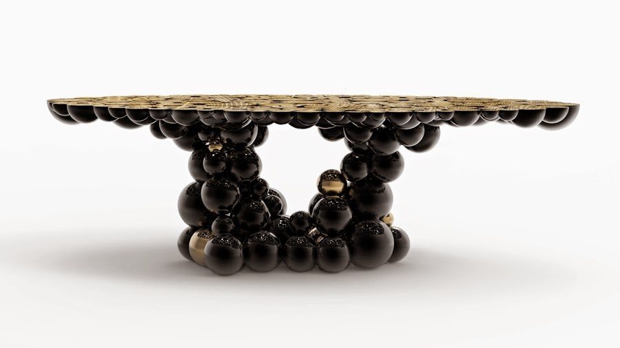 The Best Black and Gold Furniture for your Living Room Décor2 black and gold furniture The Best Black and Gold Furniture for your Home Décor The Best Black and Gold Furniture for your Living Room D  cor2