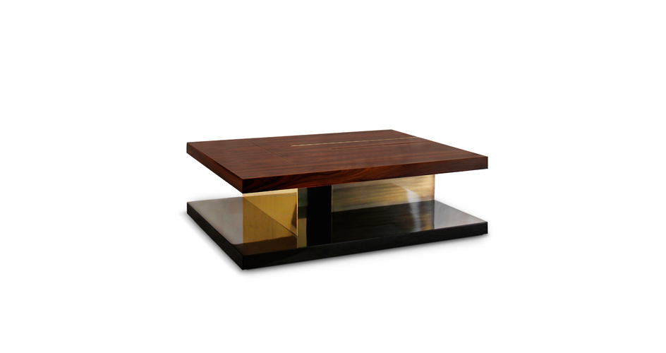 10 Center Tables to Stand out in Your Living Room center tables 10 Center Tables to Stand out in Your Living Room 10 Centertables to Stand out in Your Living Room