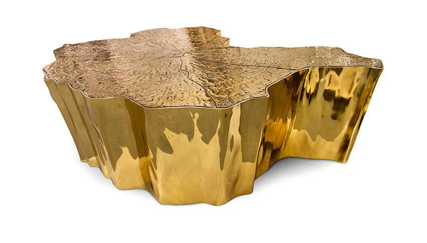 Boca do Lobo  center tables 10 Center Tables to Stand out in Your Living Room 10 Centertables to Stand out in Your Living Room4
