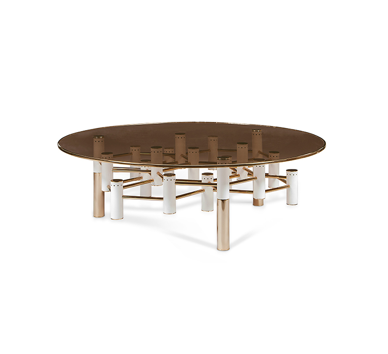 Essential Home  center tables 10 Center Tables to Stand out in Your Living Room 10 Centertables to Stand out in Your Living Room7
