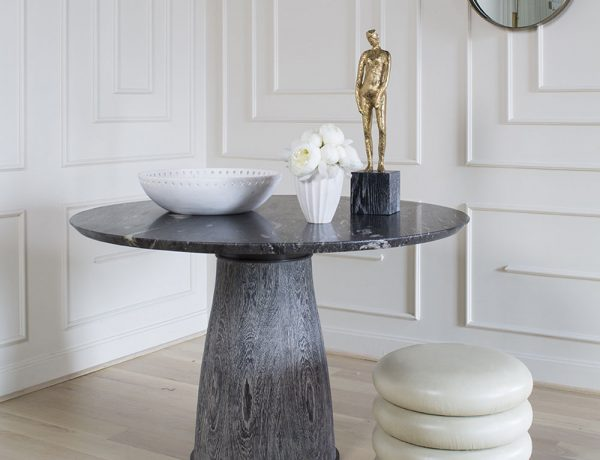 10 Gorgeous Decorative Pieces By Kelly Wearstler