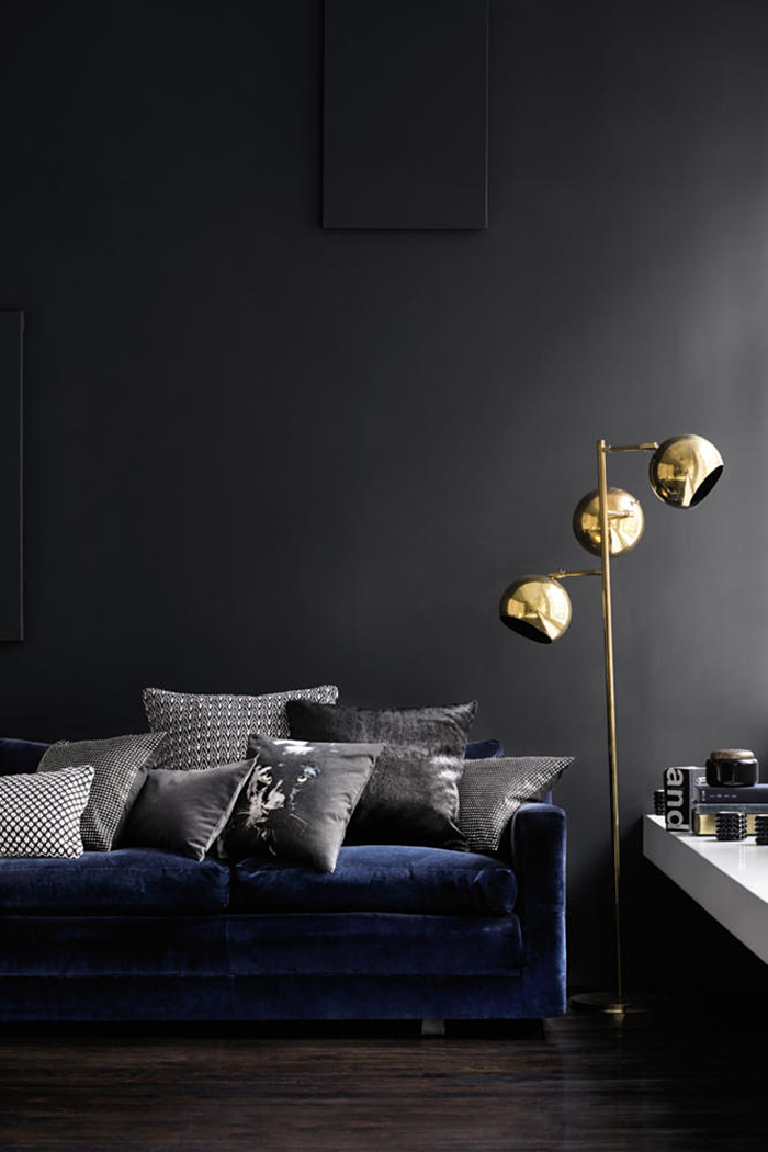 fall-trends-8-decorating-ideas-on-how-to-use-velvet-fabrics4 fall trends Fall Trends: 8 Decorating Ideas on How to Use Velvet Fabrics Fall Trends 8 Decorating Ideas on How to Use Velvet Fabrics4