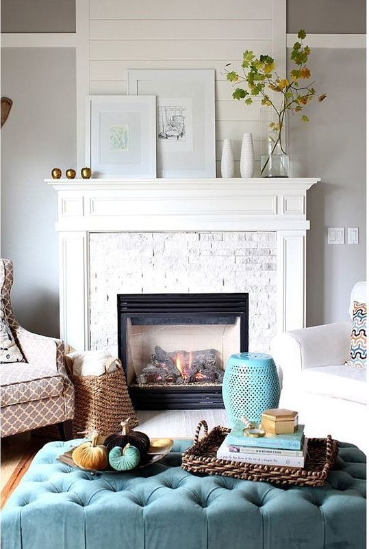 How to get a Stylish Winter Living Room with Fireplaces winter living room How to get a Stylish Winter Living Room with Fireplaces How to get a Stylish Winter Living Room with Fireplaces2 e1475488619625