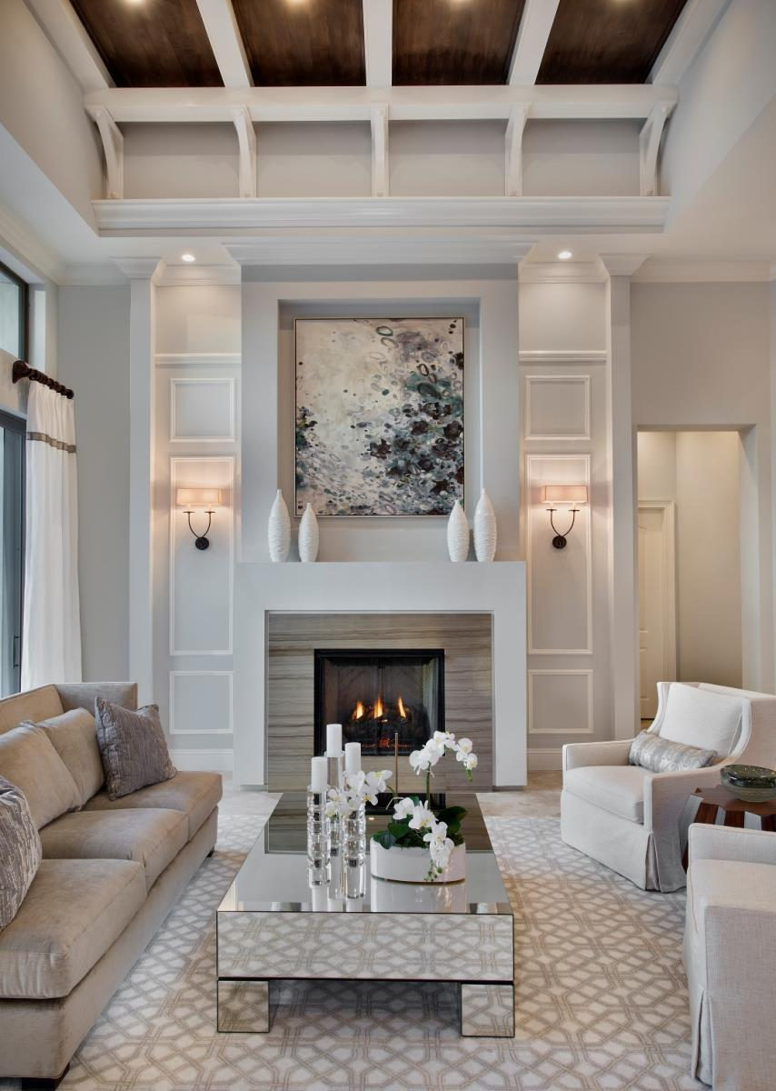 How to get a Stylish Winter Living Room with Fireplaces winter living room How to get a Stylish Winter Living Room with Fireplaces How to get a Stylish Winter Living Room with Fireplaces6