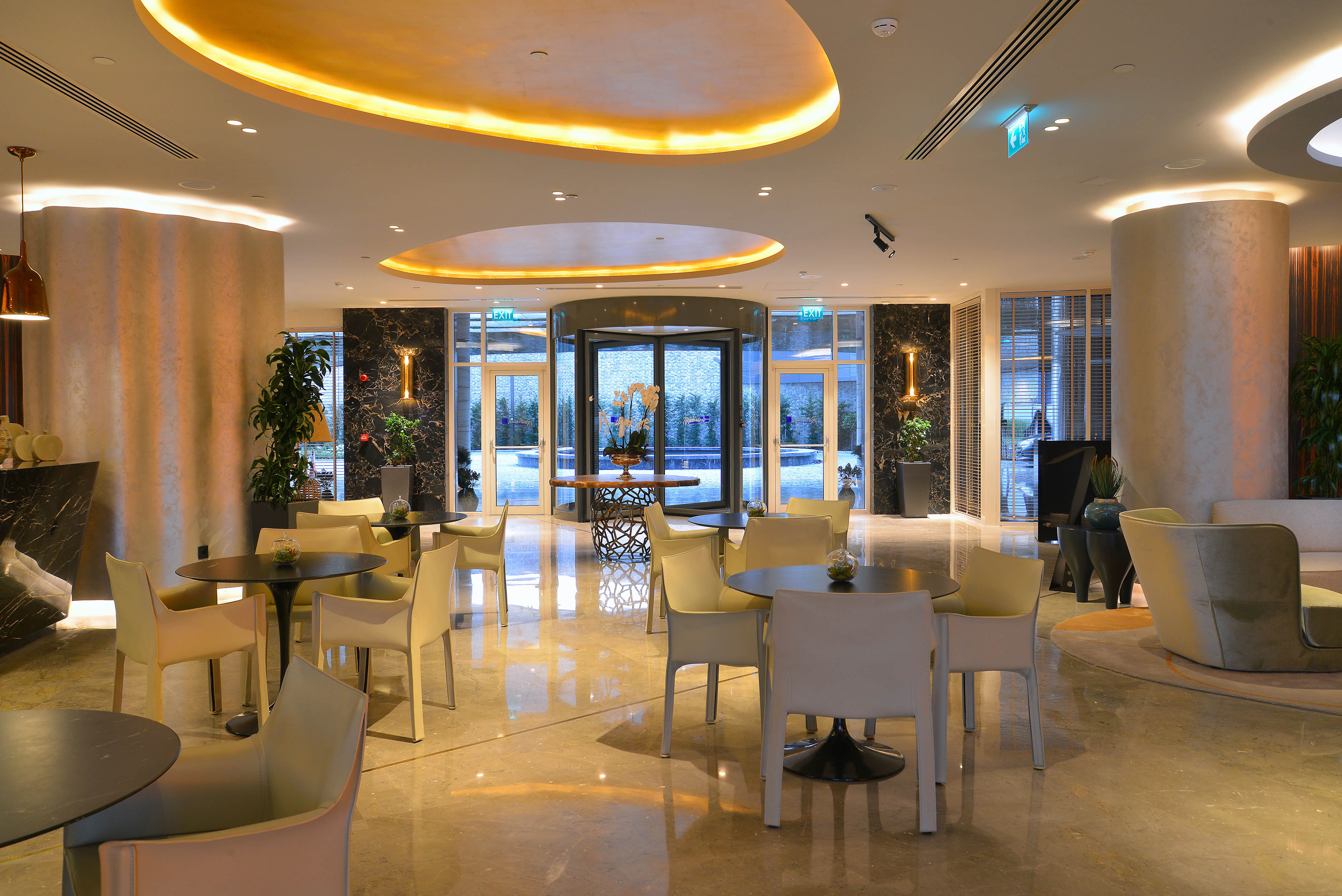 Discover The Best Hospitality Design Projects From Brabbu Contract  brabbu contract Discover The Best Hospitality Design Projects From Brabbu Contract MBP 3530 1