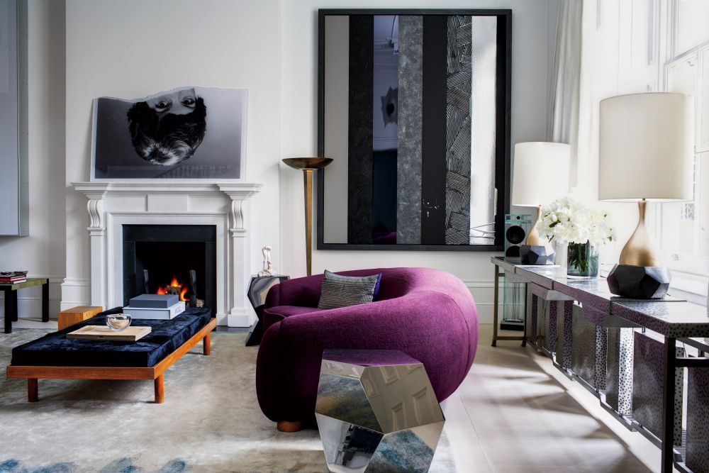 The Best Living Room Trends to use for Winter 2016 winter 2016 The Best Living Room Trends to use for Winter 2016 The Best Living Room Trends to use for Winter 2016 8
