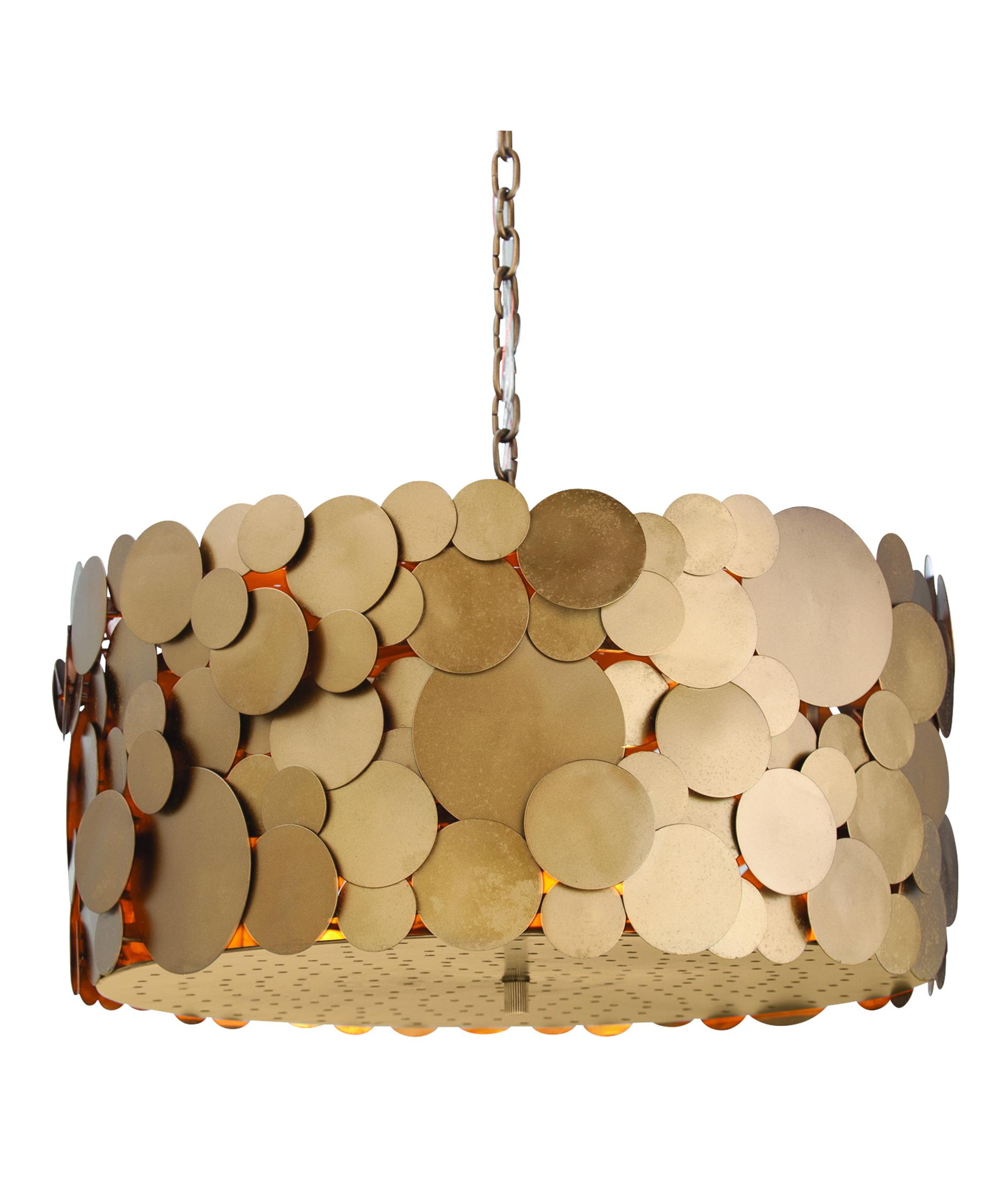 The Best Luxury Chandeliers for Your Living Room Luxury Chandeliers The Best Luxury Chandeliers for Your Living Room The Best Luxury Chandeliers for Your Living Room