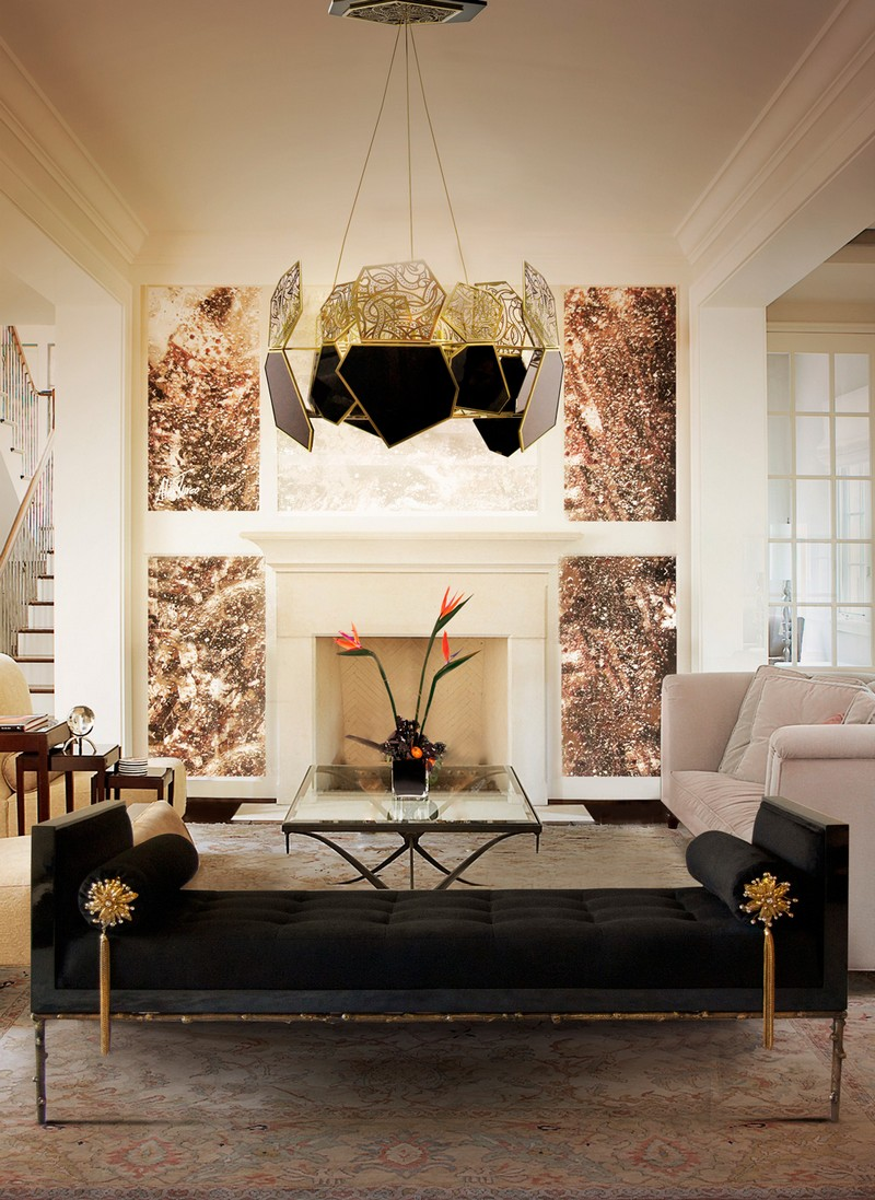 The Perfect Design Pieces by KOKET to Create a Beautiful Living Room design pieces by koket The Perfect Design Pieces by KOKET to Create a Beautiful Living Room The Perfect Design Pieces by KOKET to Create a Beautiful Living Room5
