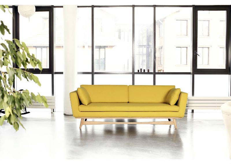 The Trendiest Sofas to have in your Living Room Décor trendiest sofas The Trendiest Sofas to have in your Living Room Décor The Trendiest Sofas to have in your Living Room D  cor2