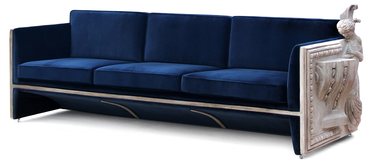 The Trendiest Sofas to have in your Living Room Décor trendiest sofas The Trendiest Sofas to have in your Living Room Décor The Trendiest Sofas to have in your Living Room D  cor9