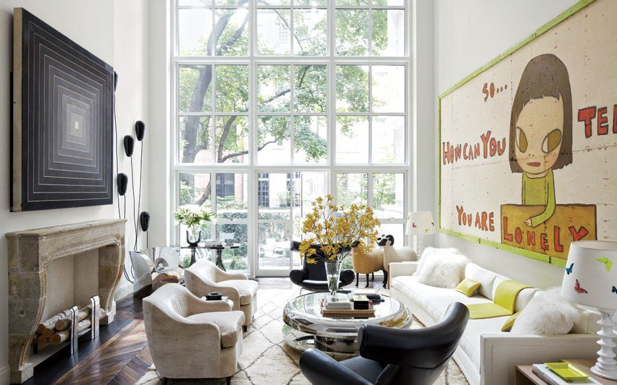 Top 8 Manhattan Dream Living Rooms to Inspire You Manhattan Dream Living Rooms Top 8 Manhattan Dream Living Rooms to Inspire You Top 10 Manhattan Dream Living Rooms to Inspire You2 e1475834267344