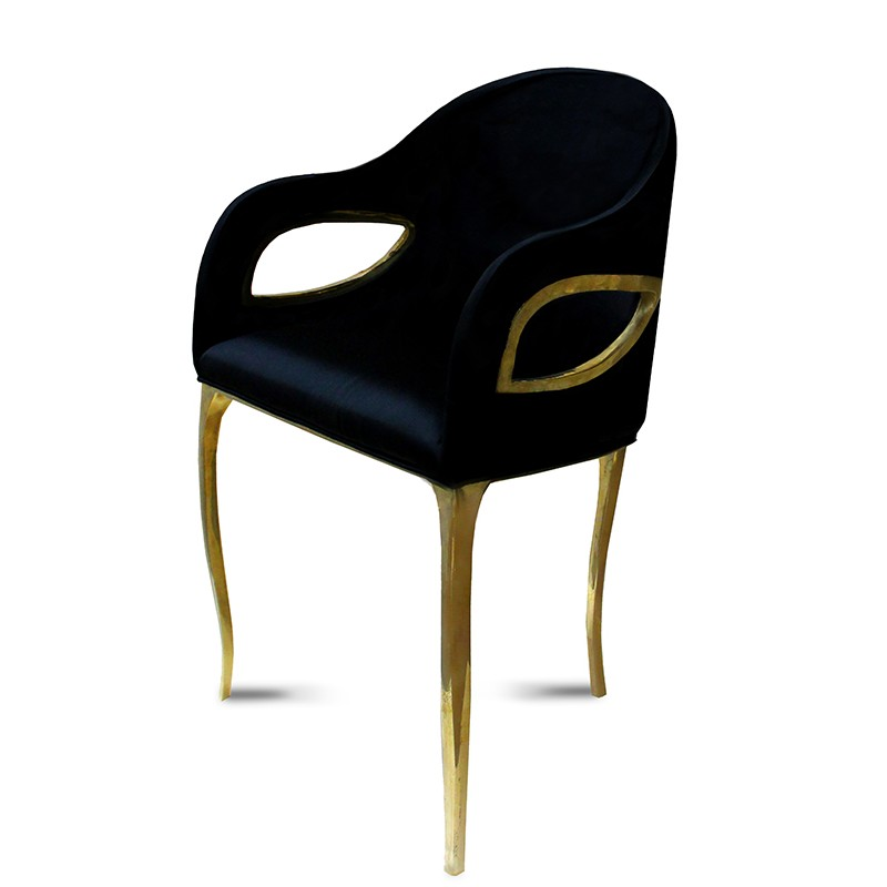 Upholstered Dining Chairs for your Dining Room Improvement upholstered dining chairs Upholstered Dining Chairs for your Dining Room Improvement Upholstered Dining Chairs for your Dining Room Improvement